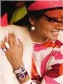 Adriana Lima Celebrity Image 261151280 x 1686