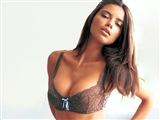Adriana Lima Celebrity Image 261301024 x 768