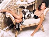 Adriana Lima Celebrity Image 261311024 x 768