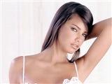 Adriana Lima Celebrity Image 261351024 x 768