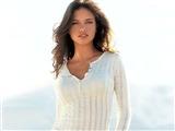Adriana Lima Celebrity Image 261361024 x 768