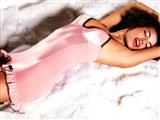 Adriana Lima Celebrity Image 261401024 x 768