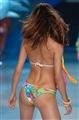 Adriana Lima Celebrity Image 26144600 x 905
