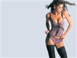 Adriana Lima Celebrity Image 261511024 x 768
