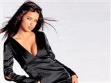 Adriana Lima Celebrity Image 261551024 x 768