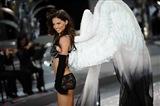 Adriana Lima Celebrity Image 261601280 x 852