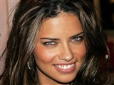 Adriana Lima Celebrity Image 261631280 x 960