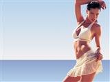 Adriana Lima Celebrity Image 261731024 x 768