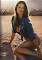 Adriana Lima Celebrity Image 261791280 x 1812