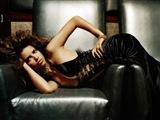 Adriana Lima Celebrity Image 261891024 x 768
