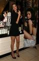 Adriana Lima Celebrity Image 261931280 x 1985