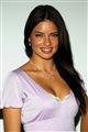 Adriana Lima Celebrity Image 261981280 x 1916