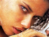 Adriana Lima Celebrity Image 262101024 x 768