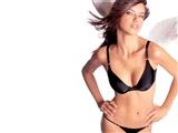 Adriana Lima Celebrity Image 262151024 x 768