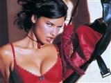 Adriana Lima Celebrity Image 262201024 x 768
