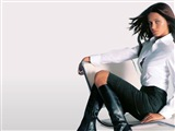 Adriana Lima Celebrity Image 262241024 x 768
