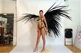 Adriana Lima Celebrity Image 262281280 x 850