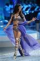 Adriana Lima Celebrity Image 262311280 x 1943