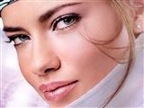 Adriana Lima Celebrity Image 262321024 x 768