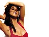 Adriana Lima Celebrity Image 262331024 x 768