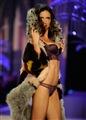Adriana Lima Celebrity Image 262441280 x 1767