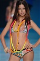 Adriana Lima Celebrity Image 26248600 x 905
