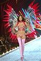 Adriana Lima Celebrity Image 262531024 x 1536