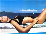 Adriana Lima Celebrity Image 262541024 x 768