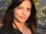 Adriana Lima Celebrity Image 262571024 x 768