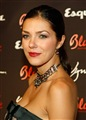 Adrianne Curry