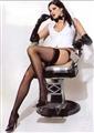 Aida Yespica Celebrity Image 2921228 x 1724