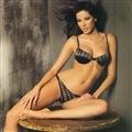 Aida Yespica Celebrity Image 296904 x 900