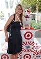 Aimee Teegarden Celebrity Image 266101280 x 1823