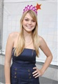 Aimee Teegarden Celebrity Image 266121280 x 1834