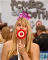 Aimee Teegarden Celebrity Image 266281280 x 1581