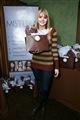 Aimee Teegarden Celebrity Image 266301280 x 1919
