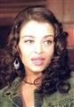Aishwarya Rai Celebrity Image 266811280 x 1846