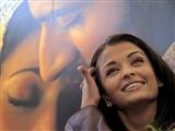 Aishwarya Rai Celebrity Image 266861280 x 967