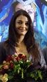 Aishwarya Rai Celebrity Image 266871167 x 2000