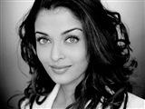 Aishwarya Rai Celebrity Image 266941024 x 768
