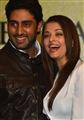 Aishwarya Rai Celebrity Image 266971280 x 1816