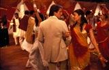 Aishwarya Rai Celebrity Image 266991280 x 831
