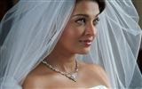 Aishwarya Rai Celebrity Image 3841280 x 807