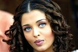 Aishwarya Rai Celebrity Image 3851280 x 864