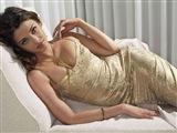 Aishwarya Rai Celebrity Image 3871024 x 768