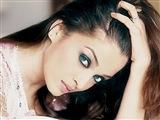 Aishwarya Rai Celebrity Image 3891024 x 768
