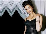 Aishwarya Rai Celebrity Image 3911024 x 768