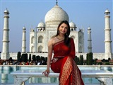 Aishwarya Rai Celebrity Image 3921024 x 768