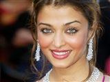 Aishwarya Rai Celebrity Image 3931024 x 768