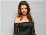 Aishwarya Rai Celebrity Image 3941024 x 768